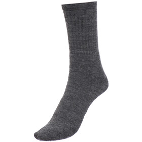 Woolpower 200 Socks Unisex grey